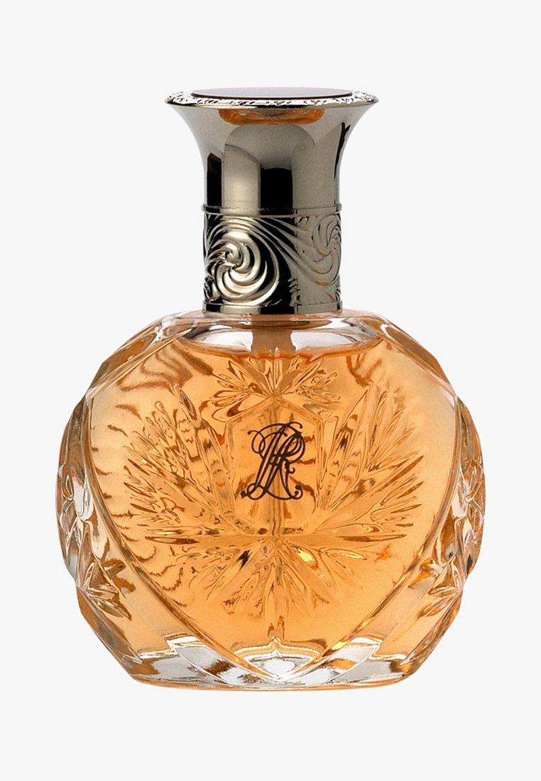 Ralph Lauren Fragrance - SAFARI EAU DE PARFUM VAPO - Eau de Parfum - -