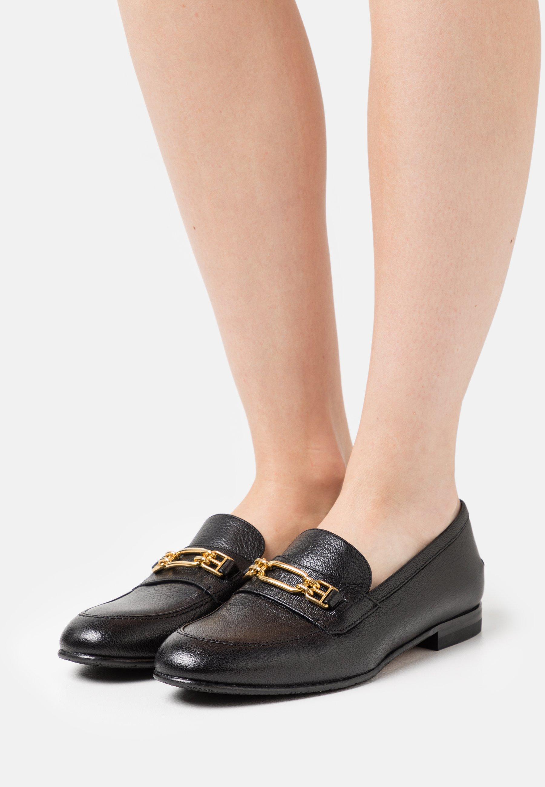Women MARSY FLAT - Slip-ons