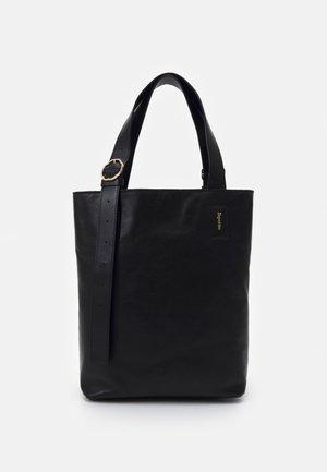 CABAS - Handbag - noir