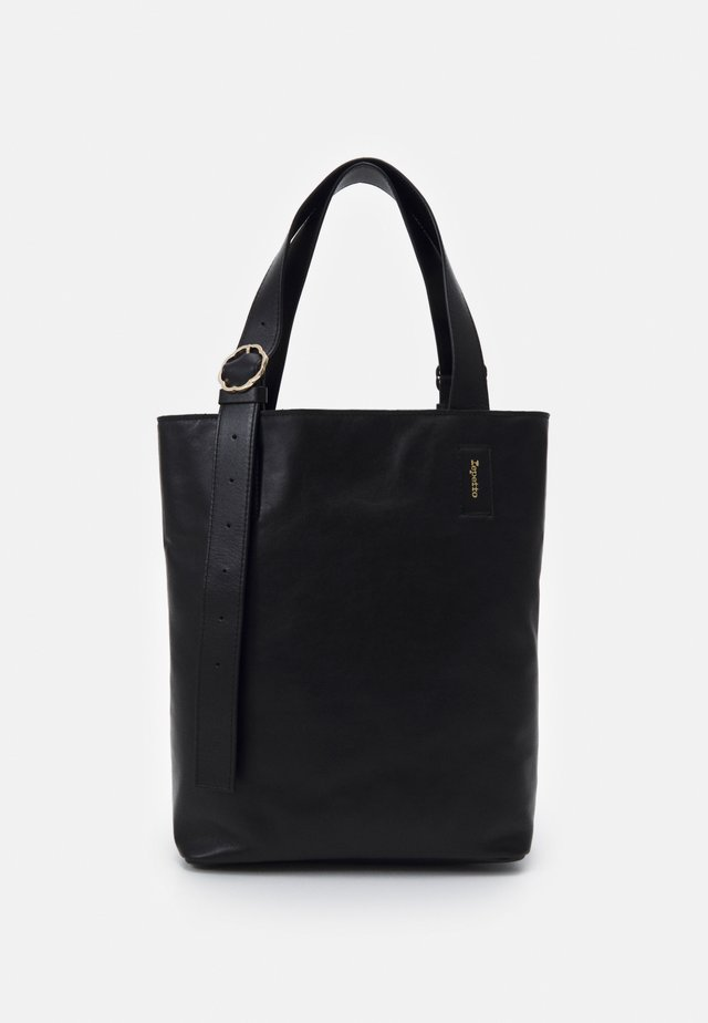 CABAS - Käsilaukku - noir