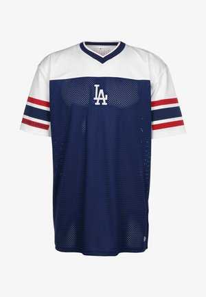 ANGELES DODGERS - National team wear - blue