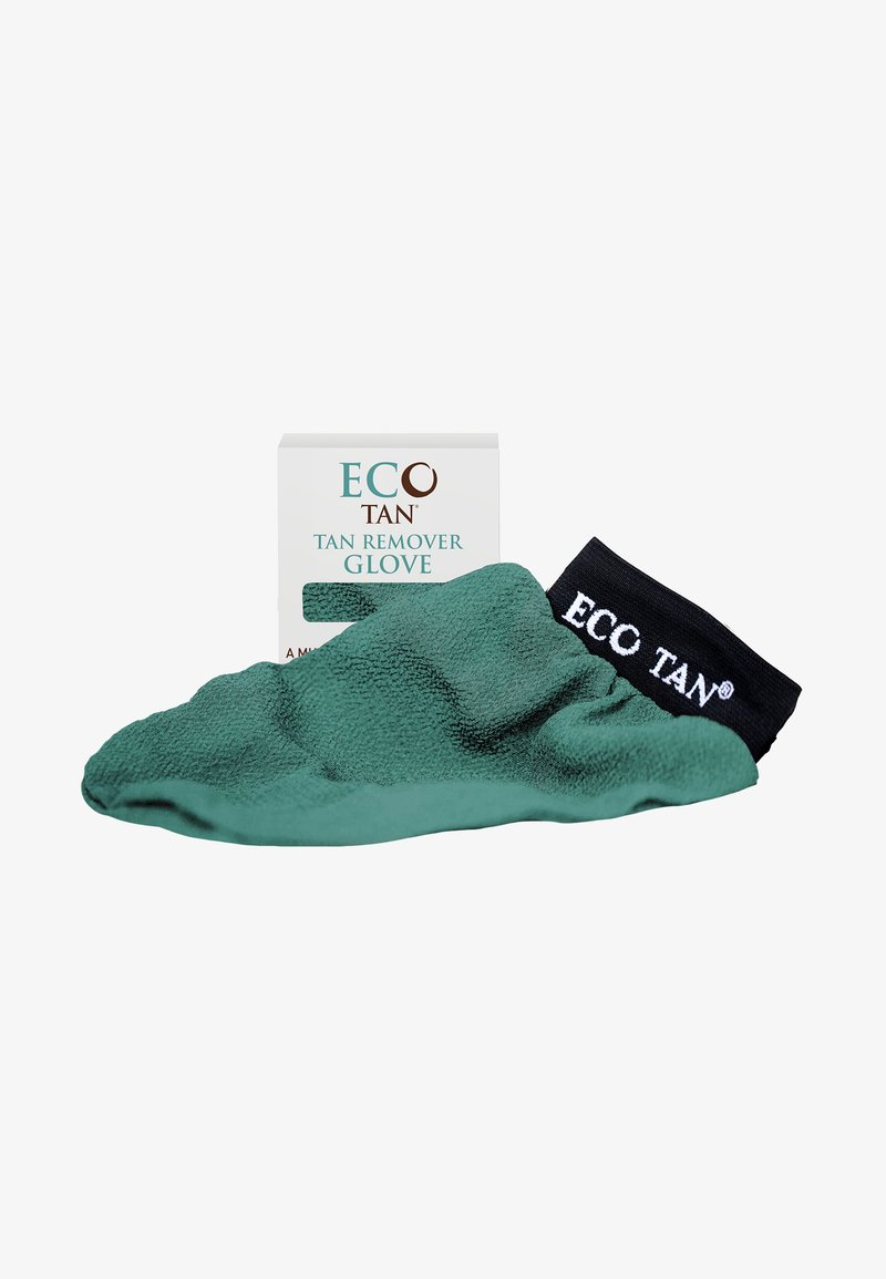Eco by Sonya - EXTREME EXFOLIATE GLOVE - Bath & body - neutral