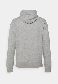 Champion - HOODED  - Sweatshirt - grey - 6