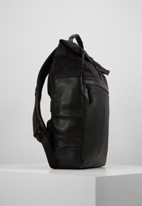 Jost - OSLO - Rucksack - black - 3