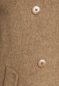 DRYKORN - BUCKEY - Classic coat - camel - 2