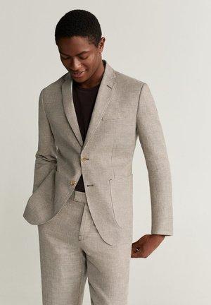ARCE - Blazer jacket - braun