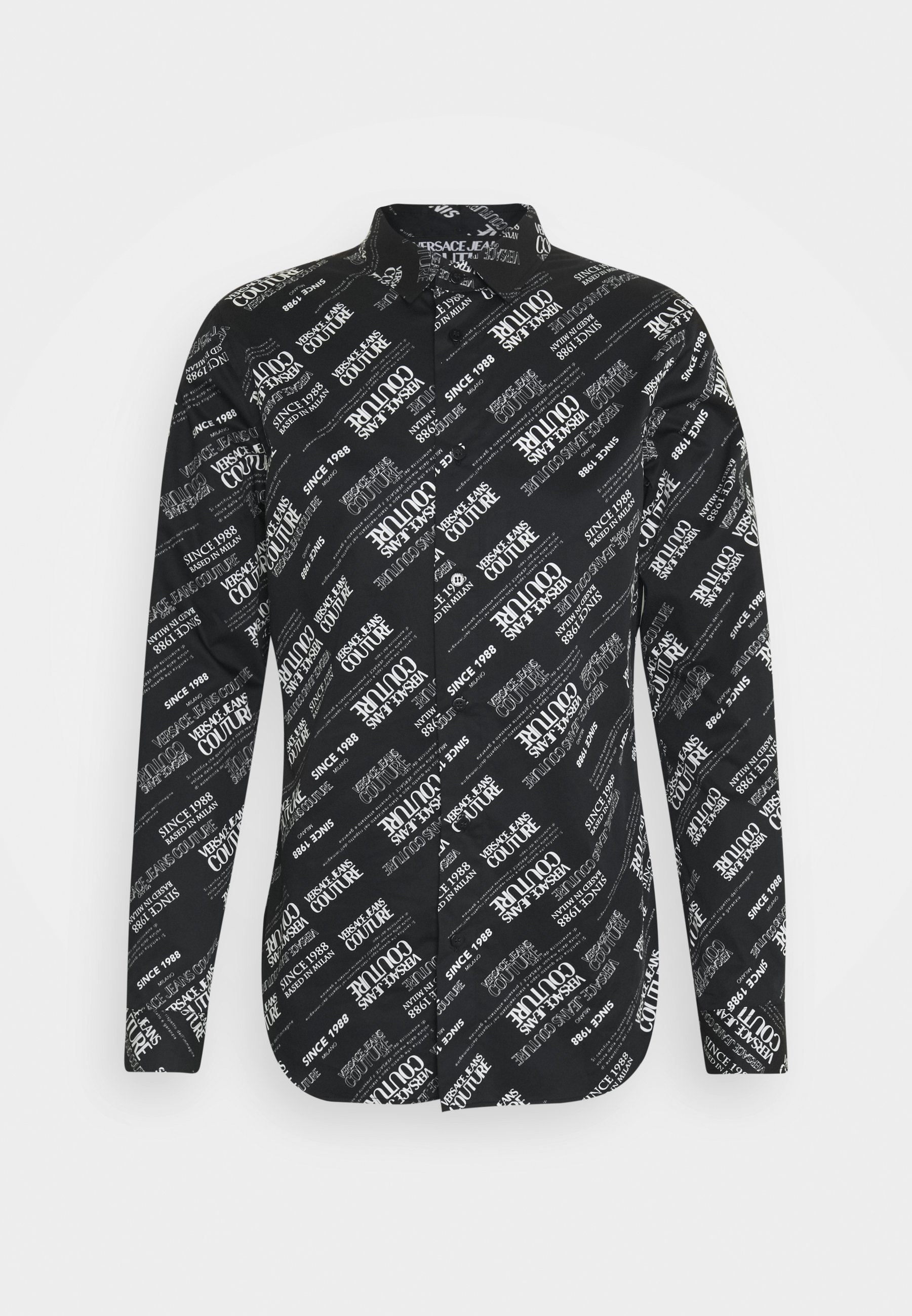 Uomo WARRANTY REPEAT - Camicia