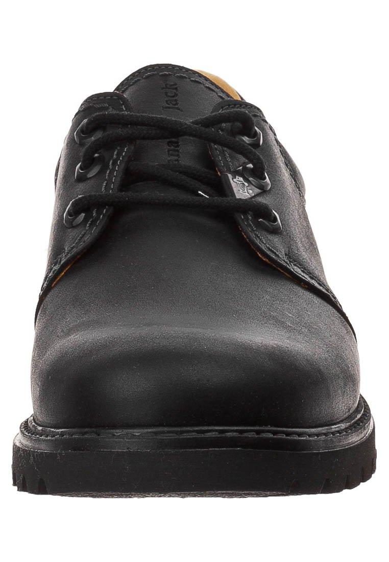Homme PANAMA 2 - Chaussures à lacets