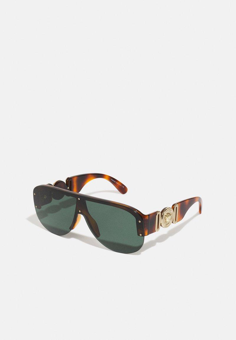 Versace - UNISEX - Aurinkolasit - havana