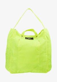 Bag N Noun - TOOL BAG - Tote bag - nyel - 6