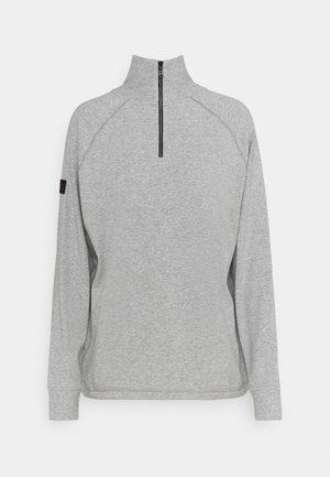 IRENE - Svetr - grey