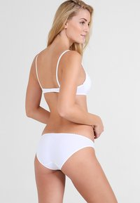 Passionata - WHITE NIGHTS - Slip - deesse - 2