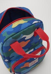 Cath Kidston - KIDS MEDIUM BACKPACK - Batoh - multi-coloured - 4