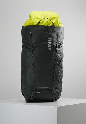 STIR 35L - Hiking rucksack - dark shadow