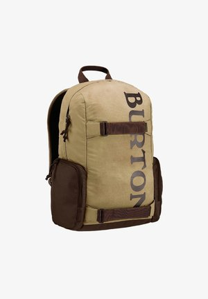 EMPHASIS  - Rucksack - kelp heather