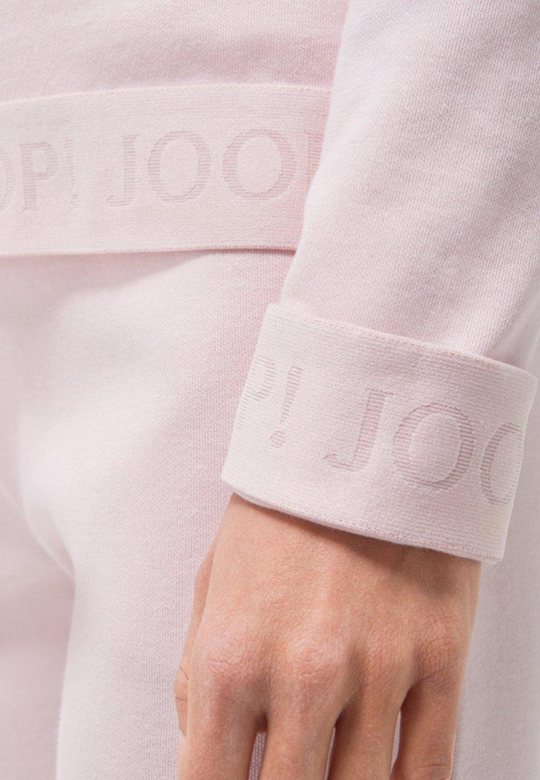 JOOP! TAMY Sweatshirt rosa Zalando.at