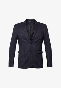 Esprit Collection - Blazer - dark blue - 0