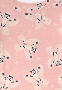 GAP - TODDLER GIRL STAR WARS STORMTROOPER  - Pyjama set - pure pink - 3