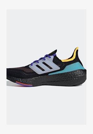 Sports shoes - black