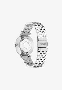 s.Oliver - Watch - silber - 2