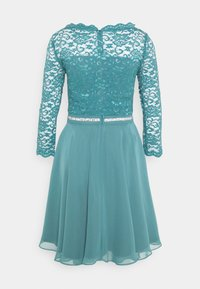 Swing - Cocktail dress / Party dress - hydro - 1