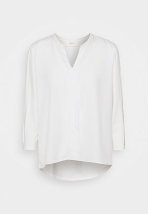 MASSTAB - Blouse - offwhite
