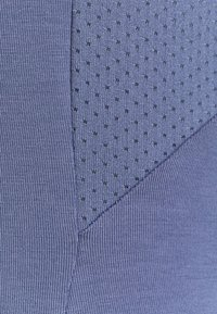 adidas Performance - Topper langermet - orbit violet - 2