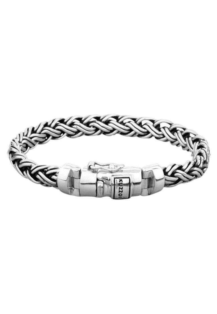 Homme CHUNKY - Bracelet