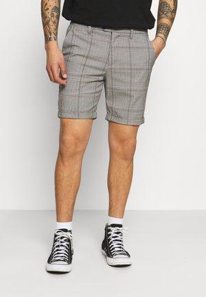 JJICONNOR - Shorts - black