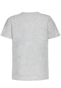 Tommy Hilfiger - ESSENTIAL LOGO - Print T-shirt - grey - 1