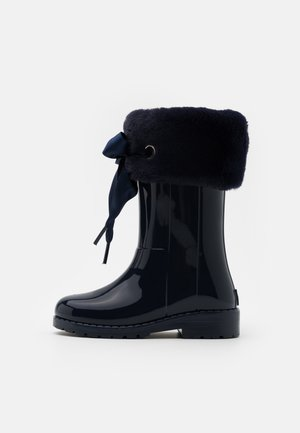 CAMPERA CHAROL SOFT - Wellies - marino