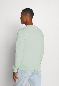 Zign - Collegepaita - mint