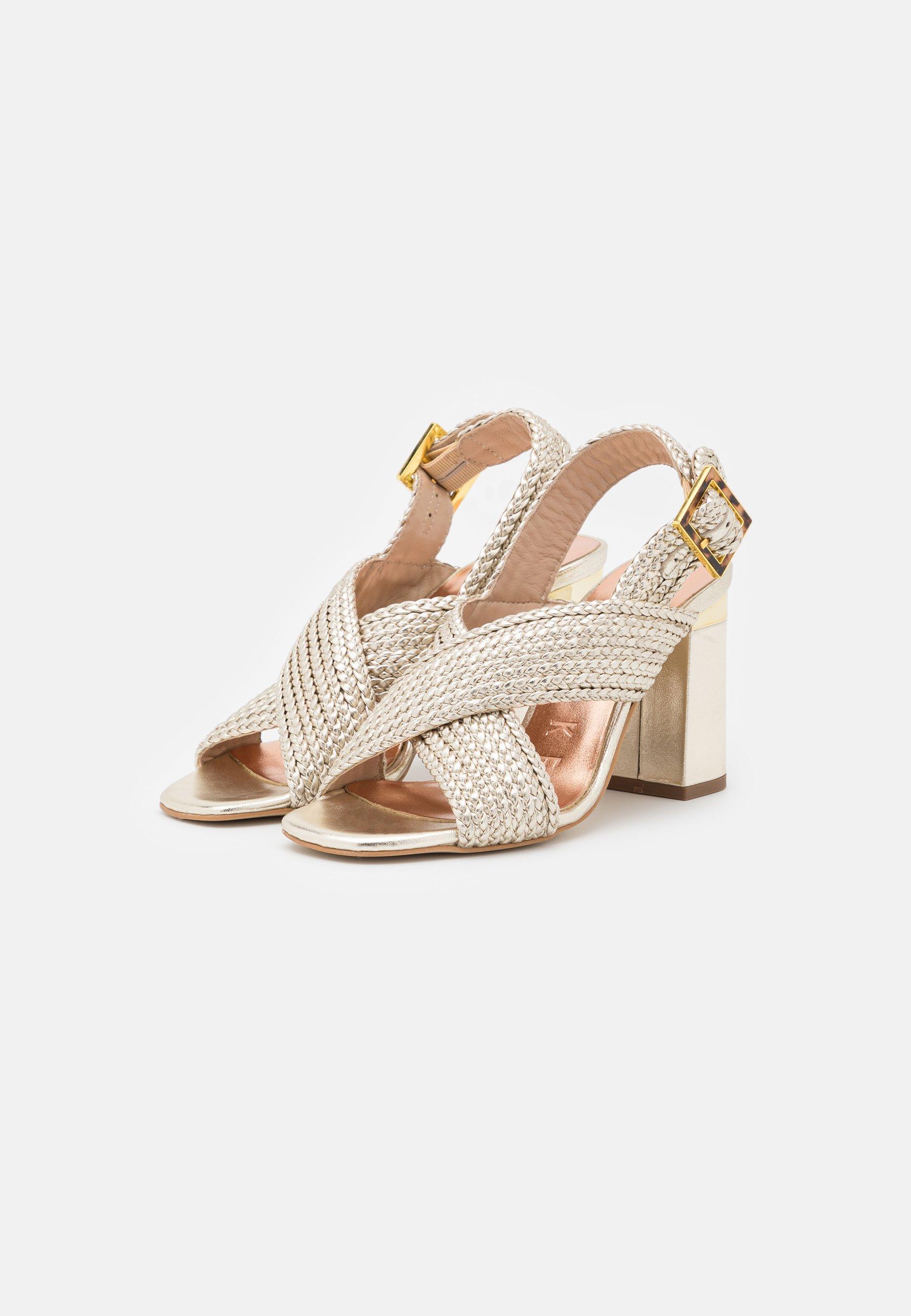 Women CAMIAM - Sandals