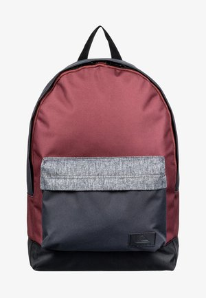 EVERYDAY POSTER PLUS - Rucksack - andora