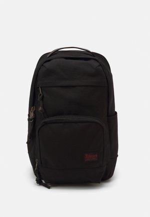 DRYDEN BACKPACK - Sac à dos - dark navy