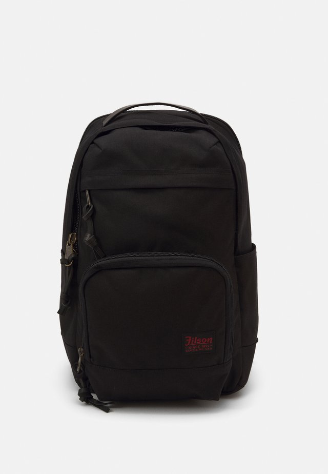 DRYDEN BACKPACK - Reppu - dark navy