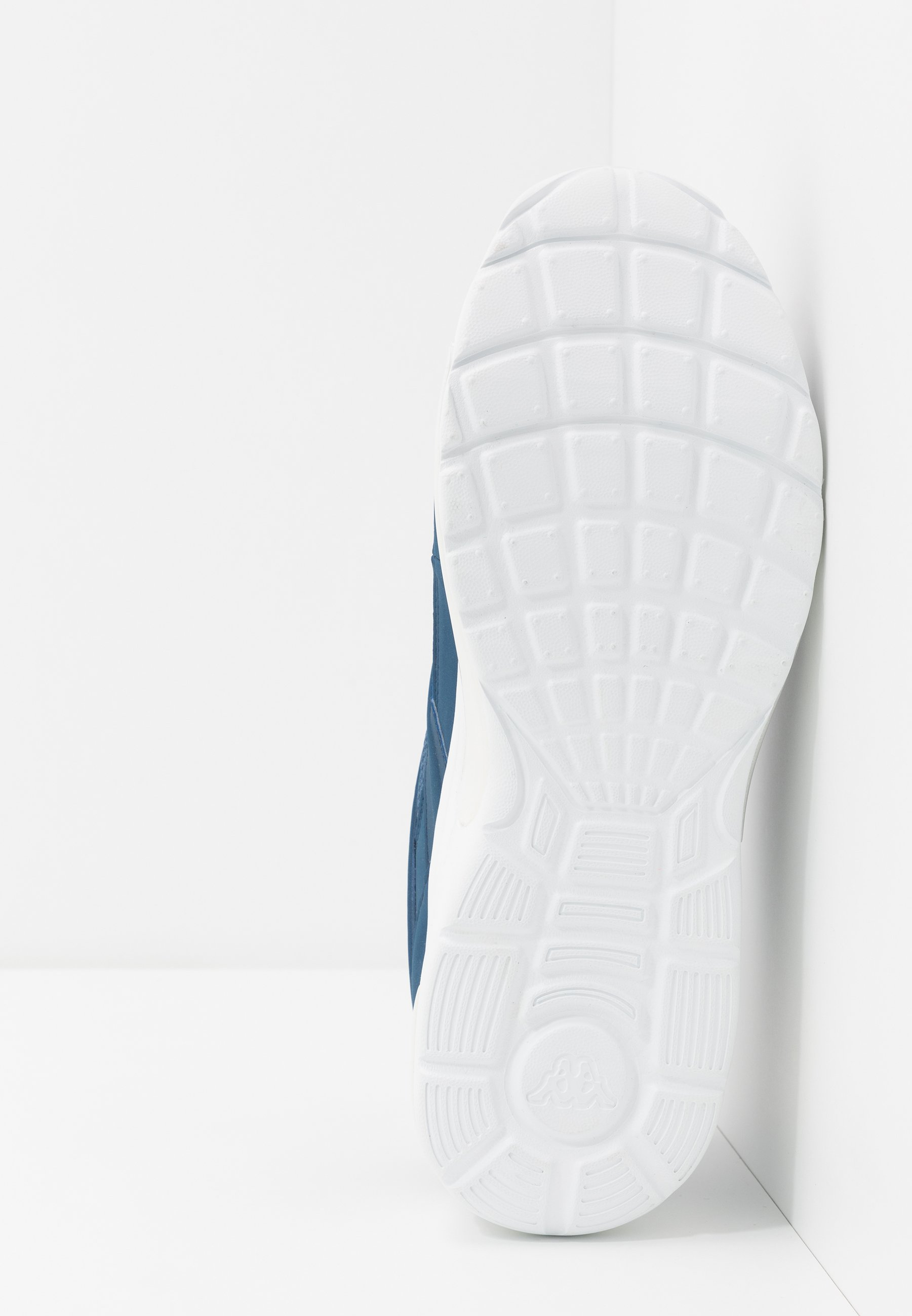 Men SQUINCE - Neutral running shoes
