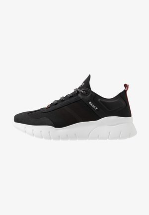 BRODY - Trainers - black