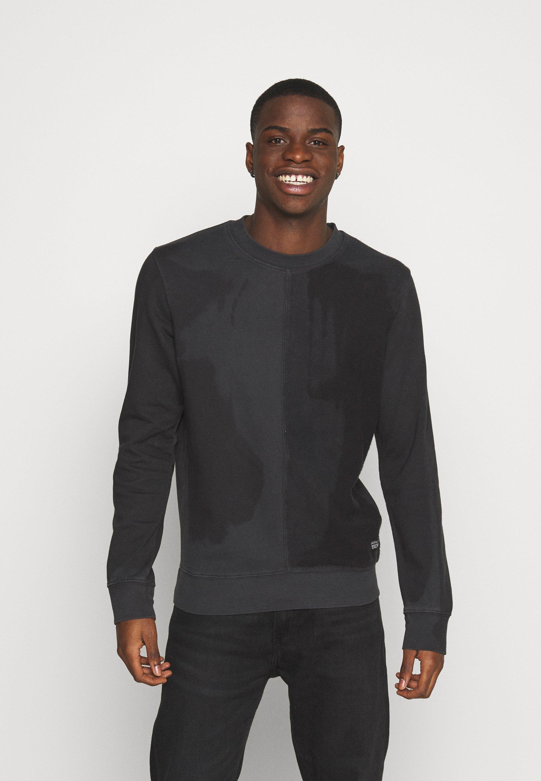 Men JCODENNIS CREW NECK - Sweatshirt