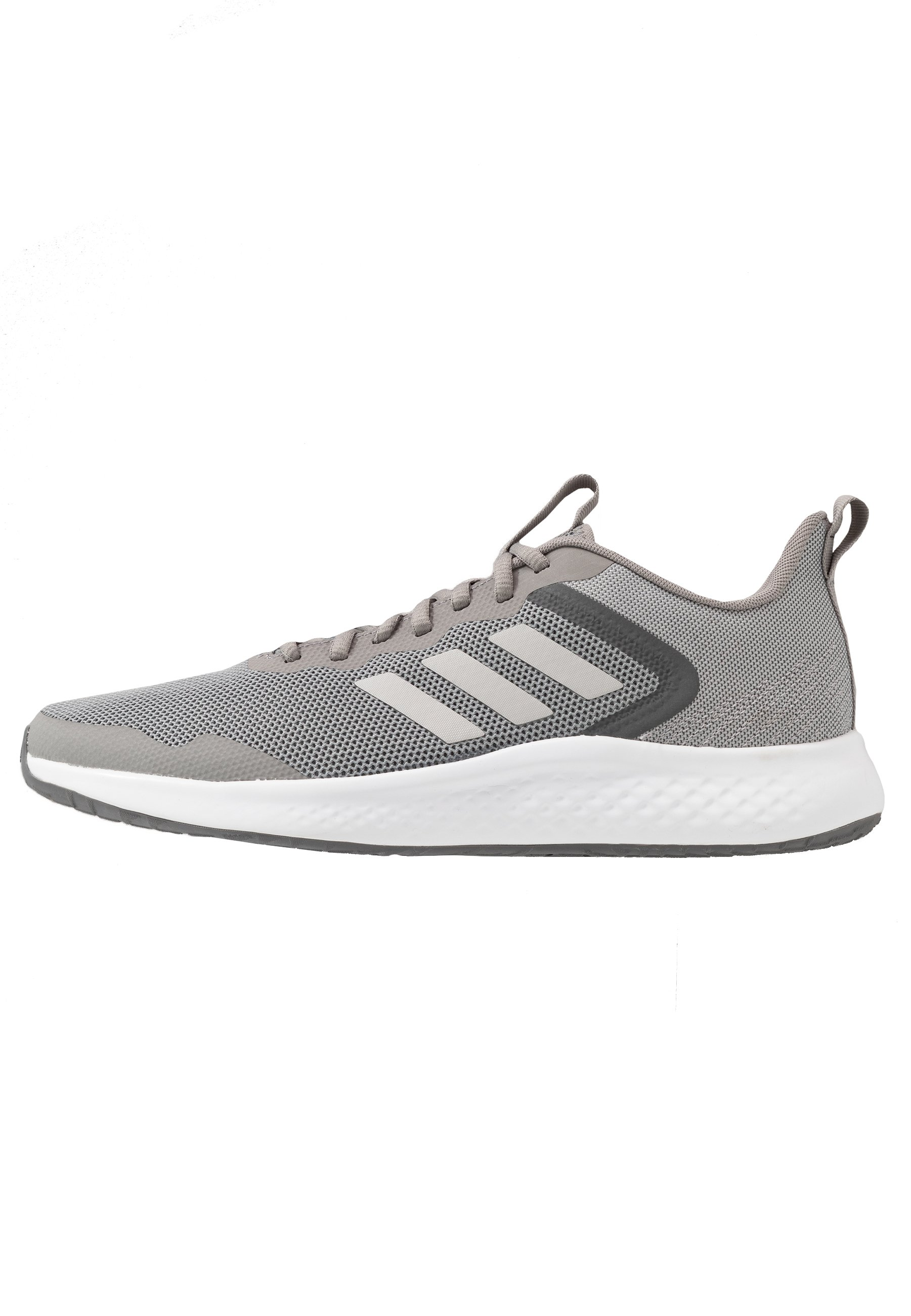 FLUIDSTREET CLOUDFOAM SPORTS SHOES - Sportschoenen - dove grey/grey  two/grey five