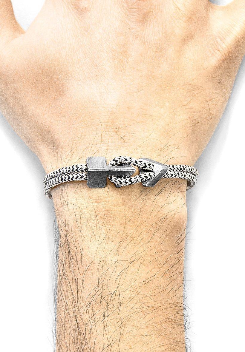 Women BRIXHAM - Bracelet