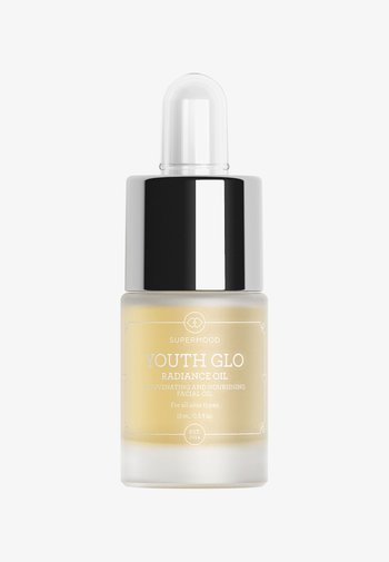 RADIANCE OIL 15ML