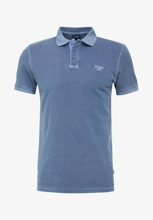 AMBROSIO - Polo shirt - blue