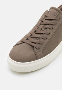 GARMENT PROJECT - TYPE  - Sneakers - light taupe - 5