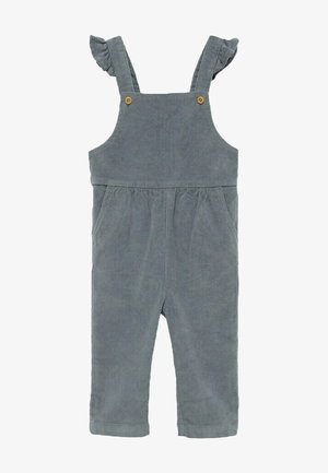 HARRIET - Jumpsuit - blauw