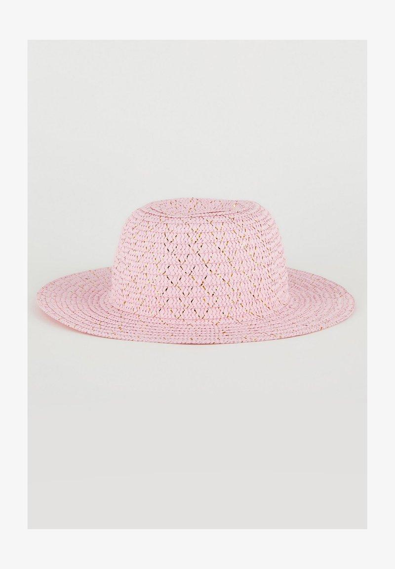 DeFacto - Hat - pink