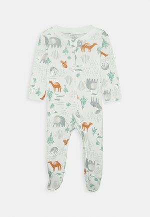 SLEEP N PLAY UNISEX - Pyjamas - multi-coloured