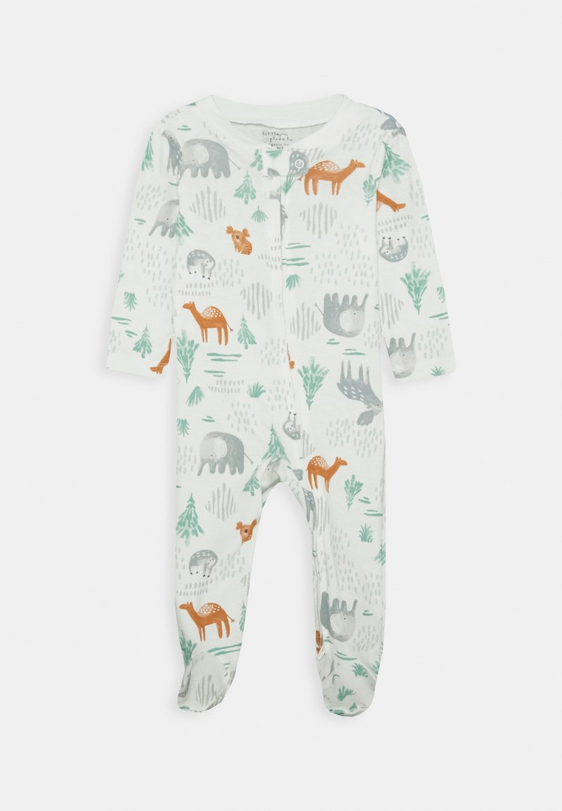 Carter's - SLEEP N PLAY UNISEX - Pyjama - multi-coloured