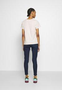Levi's® - 720 SUPER SKINNY  - Jeans Skinny Fit - cool cool - 2
