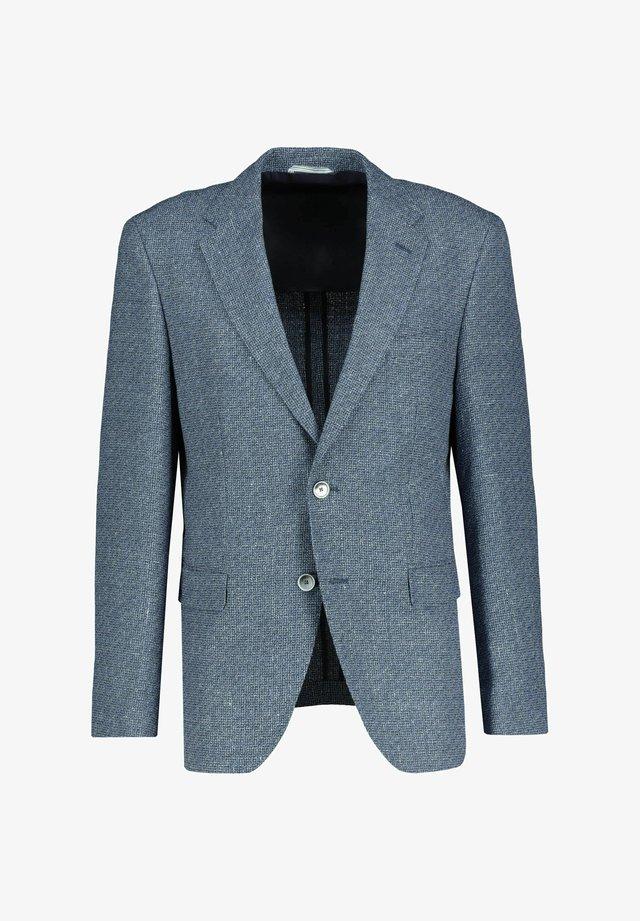 JAWEN - blazer - blau